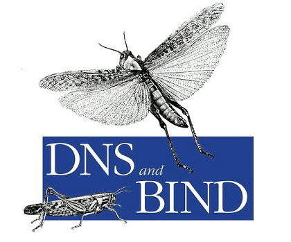 bind9_debian