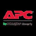 apc_200px