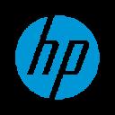 hp_200px