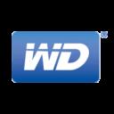 western_digital_200px