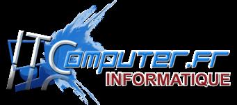 SARL ITComputer – Informatique à la Ferté Macé – Flers